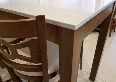 realisations-mobilier-ma6